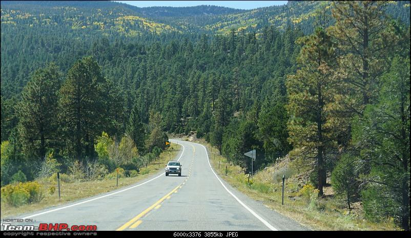 America, the beautiful : A 10,000 mile road-trip with my parents-dsc06029.jpg