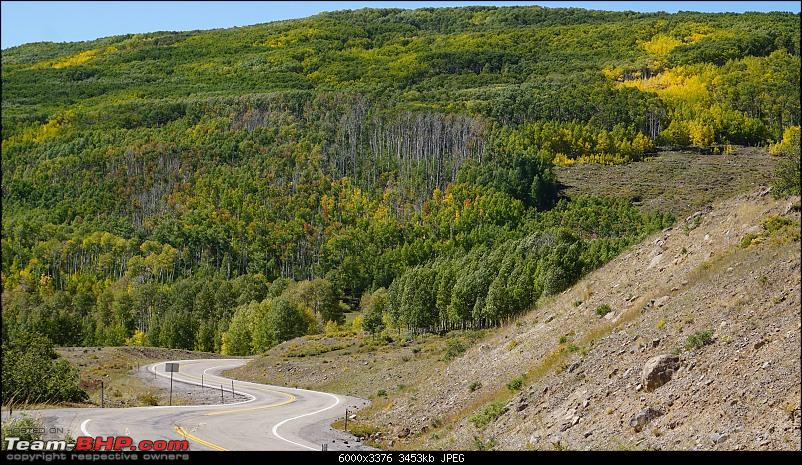 America, the beautiful : A 10,000 mile road-trip with my parents-dsc06148.jpg