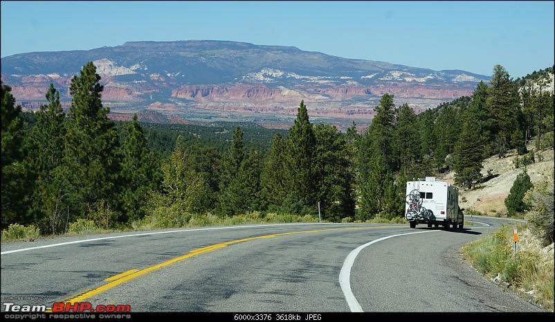America, the beautiful : A 10,000 mile road-trip with my parents-dsc06242.jpg