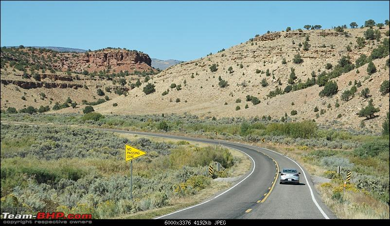 America, the beautiful : A 10,000 mile road-trip with my parents-dsc06252.jpg