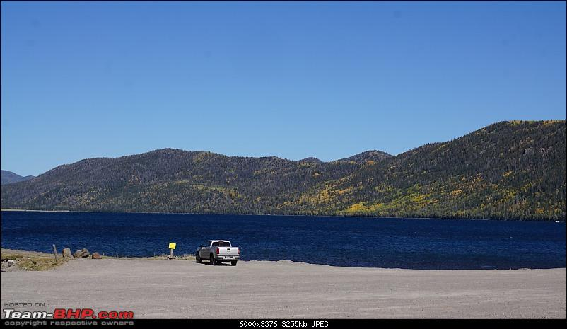 America, the beautiful : A 10,000 mile road-trip with my parents-dsc06296.jpg