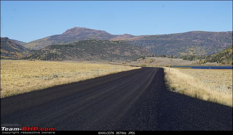 America, the beautiful : A 10,000 mile road-trip with my parents-dsc06388.jpg