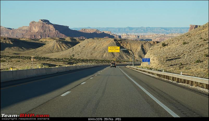 America, the beautiful : A 10,000 mile road-trip with my parents-dsc06598.jpg
