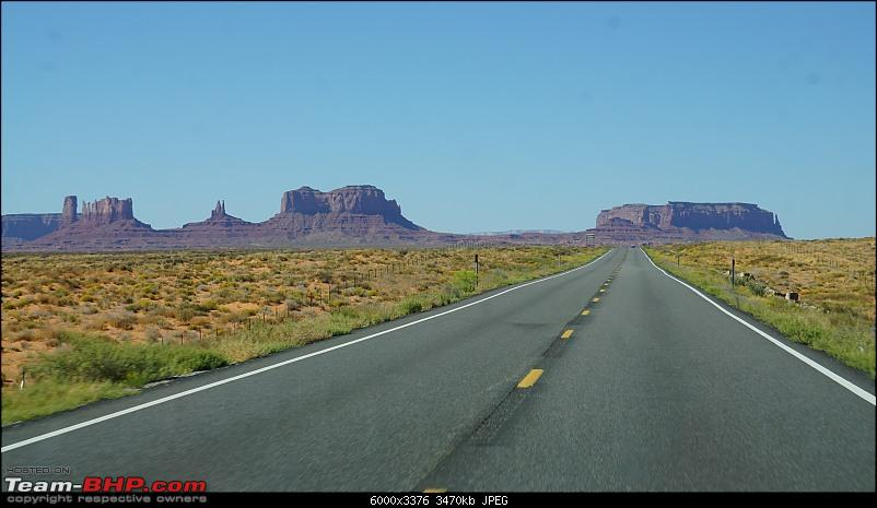 America, the beautiful : A 10,000 mile road-trip with my parents-dsc06641.jpg