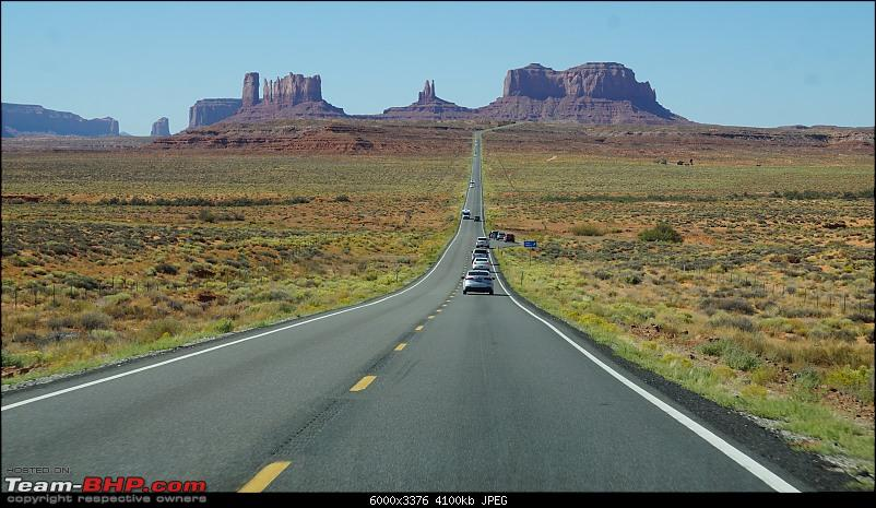America, the beautiful : A 10,000 mile road-trip with my parents-dsc06665.jpg