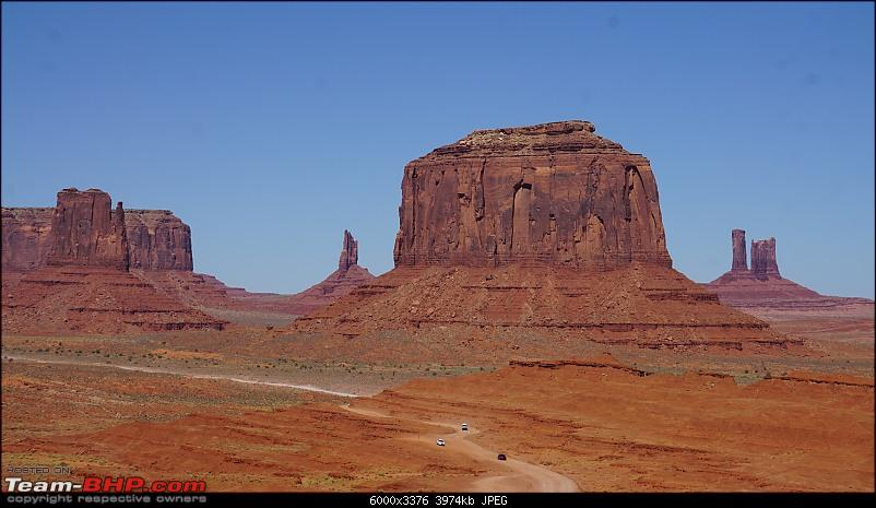 America, the beautiful : A 10,000 mile road-trip with my parents-dsc06777.jpg