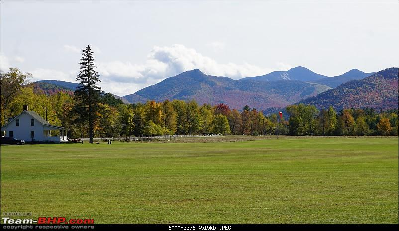 America, the beautiful : A 10,000 mile road-trip with my parents-dsc08075.jpg