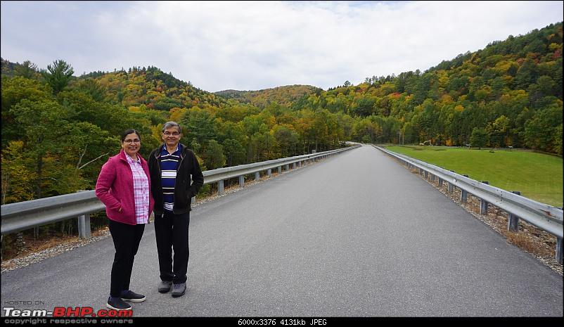 America, the beautiful : A 10,000 mile road-trip with my parents-dsc08202.jpg