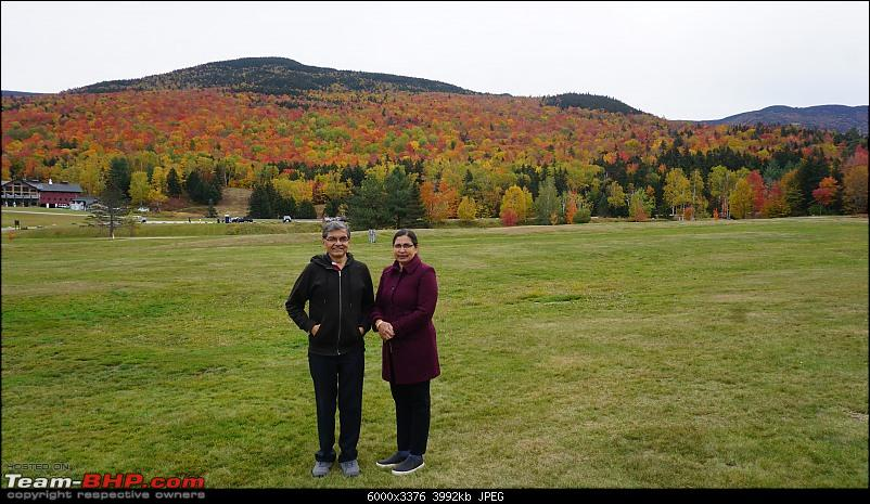 America, the beautiful : A 10,000 mile road-trip with my parents-dsc08603.jpg