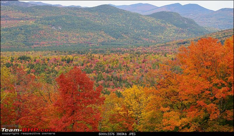 America, the beautiful : A 10,000 mile road-trip with my parents-dsc08731.jpg