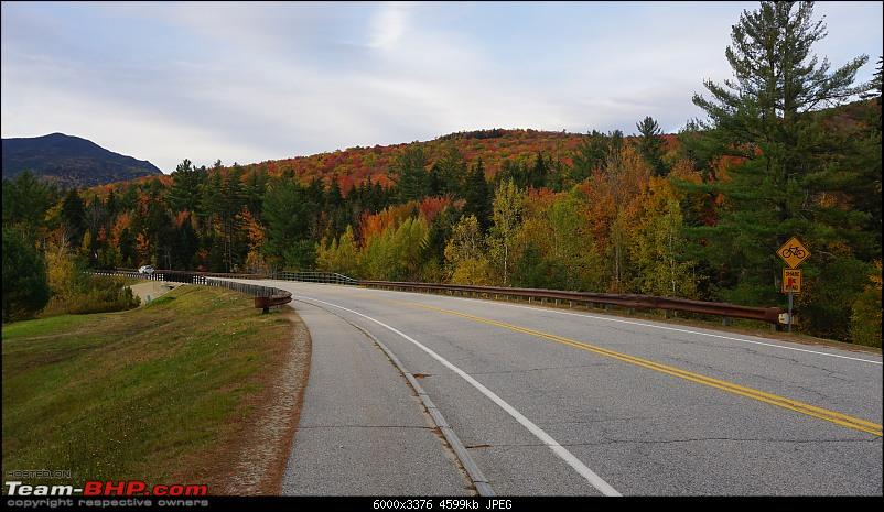 America, the beautiful : A 10,000 mile road-trip with my parents-dsc08911.jpg