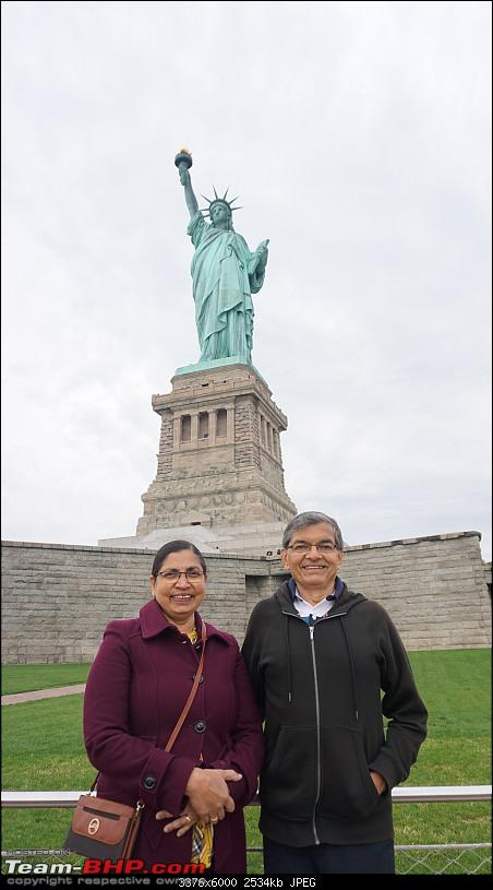 America, the beautiful : A 10,000 mile road-trip with my parents-dsc09571.jpg