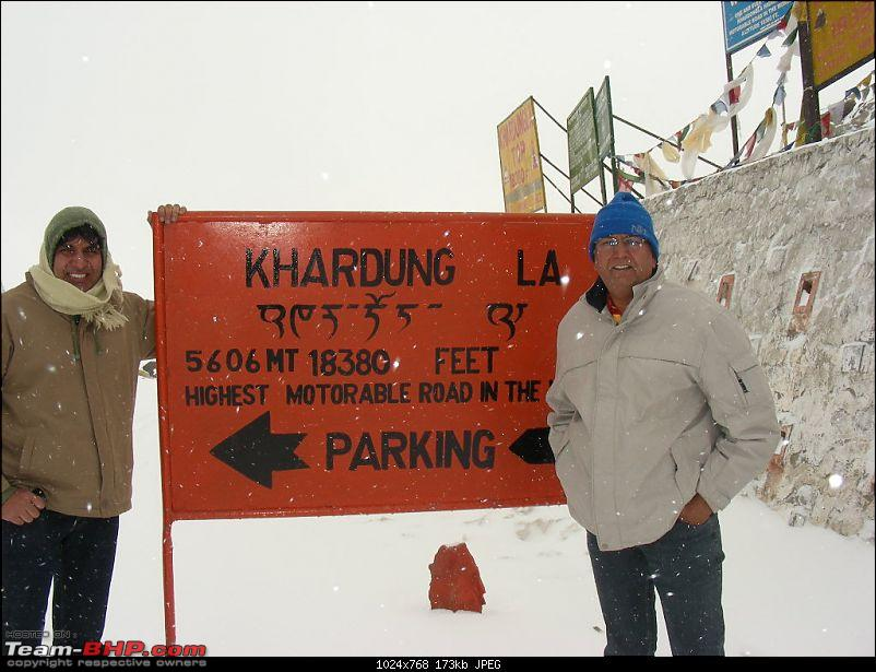 Heading to the Himalayas: Journey to top of the world. EDIT: Videos added!-dscn4754.jpg