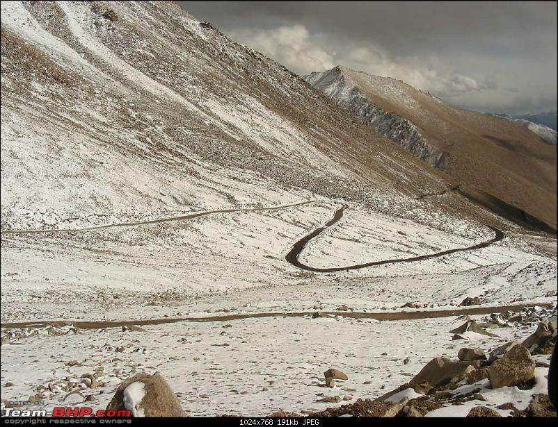 Heading to the Himalayas: Journey to top of the world. EDIT: Videos added!-dscn4789.jpg