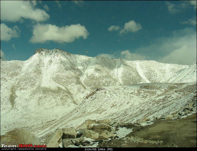 Heading to the Himalayas: Journey to top of the world. EDIT: Videos added!-dscn4788.jpg