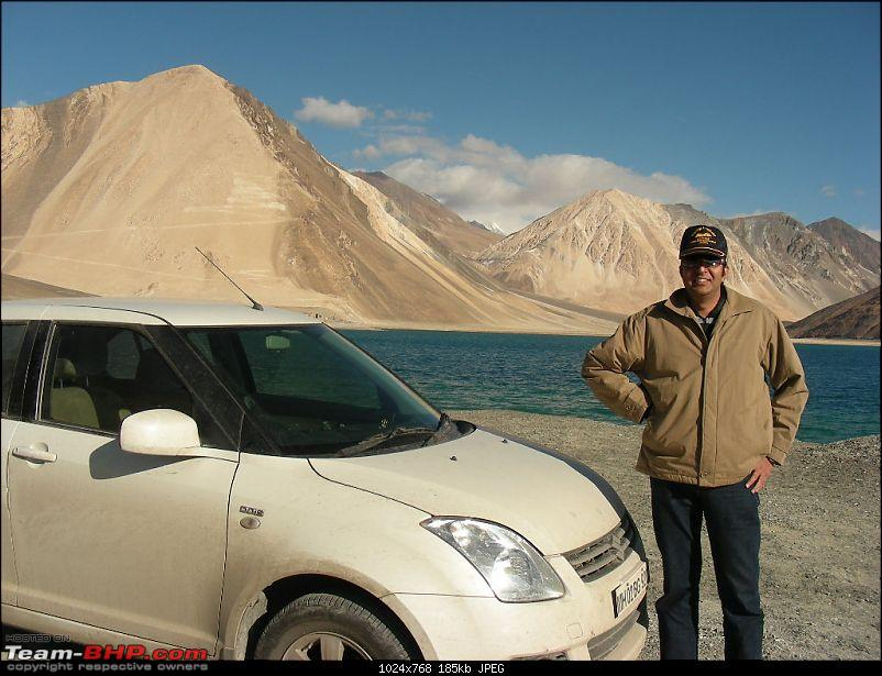 Heading to the Himalayas: Journey to top of the world. EDIT: Videos added!-dscn4833.jpg