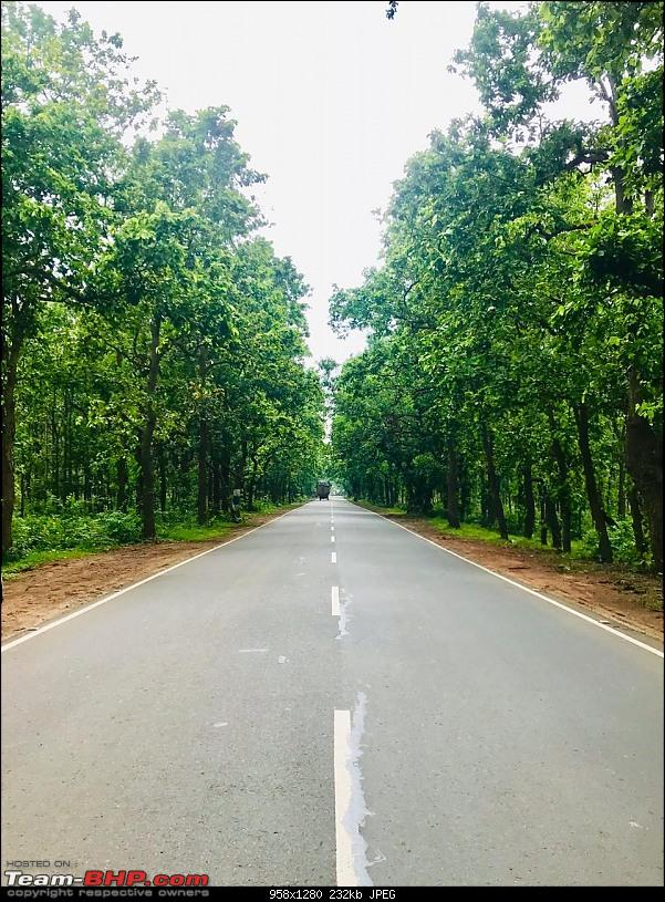 First weekend drive to Shantiniketan, post-lockdown-136df80176f7452e98852a2e7e0f293e.jpeg