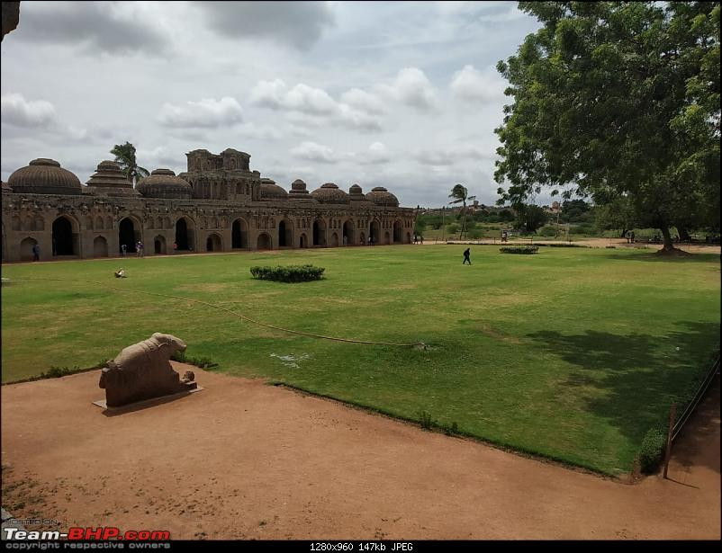 Frozen in time: A drive to magical Hampi-img20190904wa0089.jpg