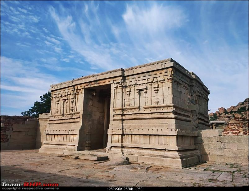 Frozen in time: A drive to magical Hampi-img_20190904_215826.jpg