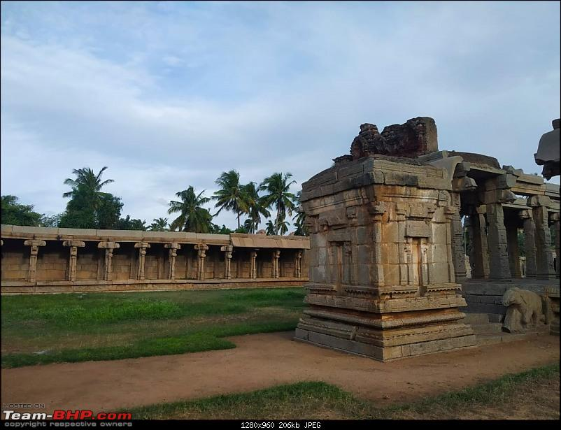 Frozen in time: A drive to magical Hampi-img_20190904_220712.jpg