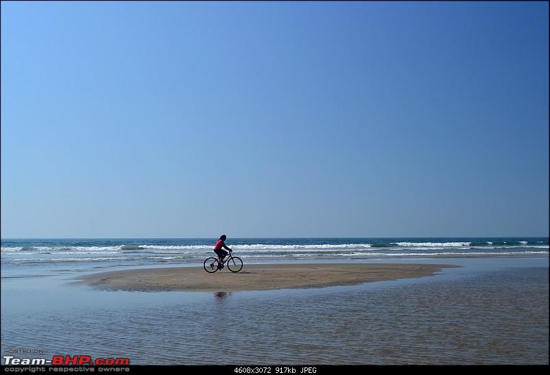 A 250 km bicycle ride along the Konkan Coast-csc_1012.jpg
