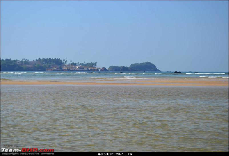 A 250 km bicycle ride along the Konkan Coast-csc_1033.jpg