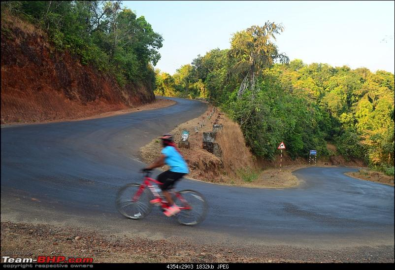 A 250 km bicycle ride along the Konkan Coast-csc_1085.jpg