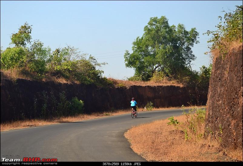 A 250 km bicycle ride along the Konkan Coast-csc_1080.jpg