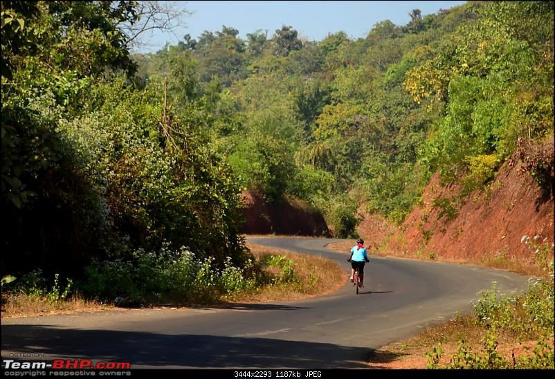 A 250 km bicycle ride along the Konkan Coast-csc_1079.jpg