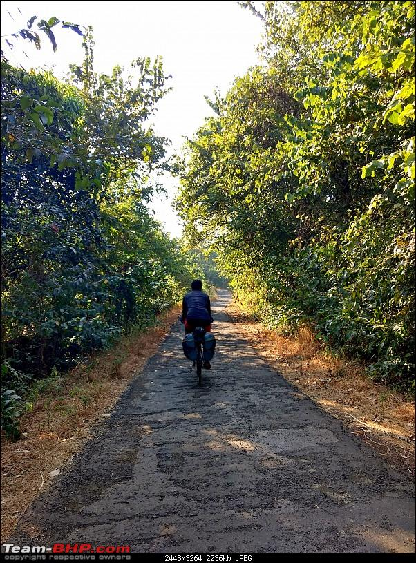 A 250 km bicycle ride along the Konkan Coast-img_20161227_152548590_hdr.jpg