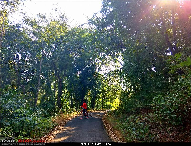 A 250 km bicycle ride along the Konkan Coast-img_20161227_151805078_hdr.jpg