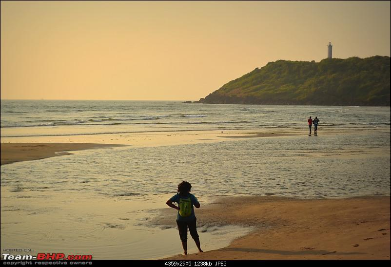 A 250 km bicycle ride along the Konkan Coast-csc_1102.jpg