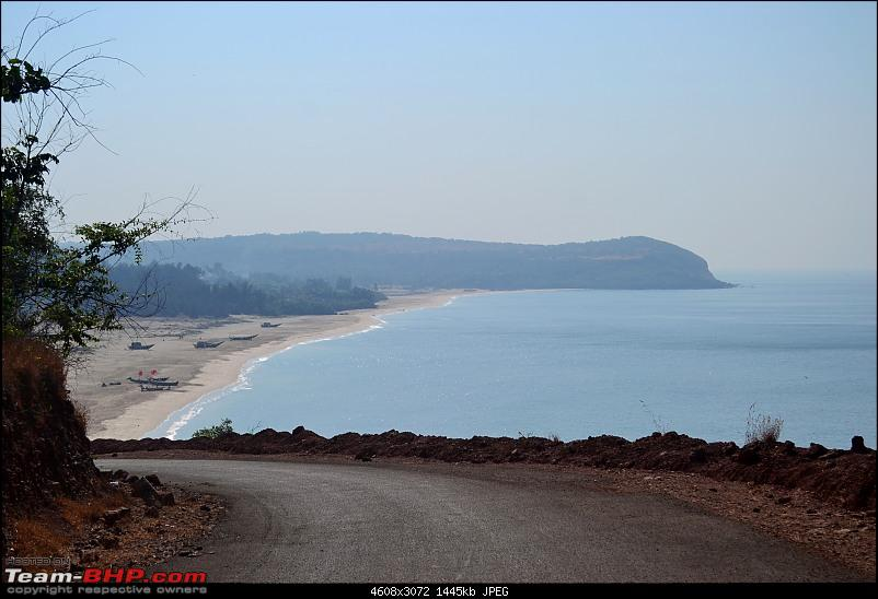 A 250 km bicycle ride along the Konkan Coast-csc_1131.jpg