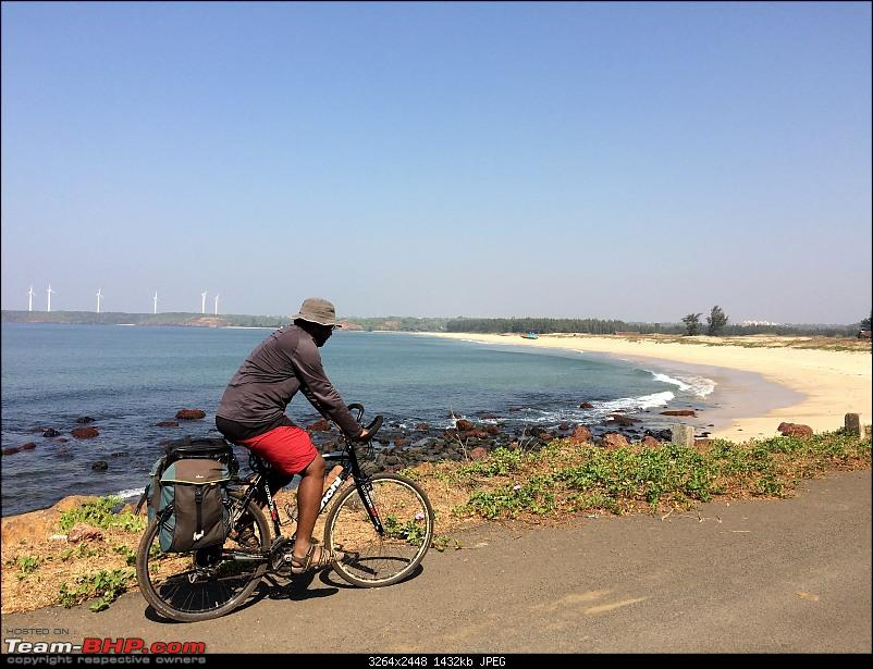 A 250 km bicycle ride along the Konkan Coast-img_2121.jpg