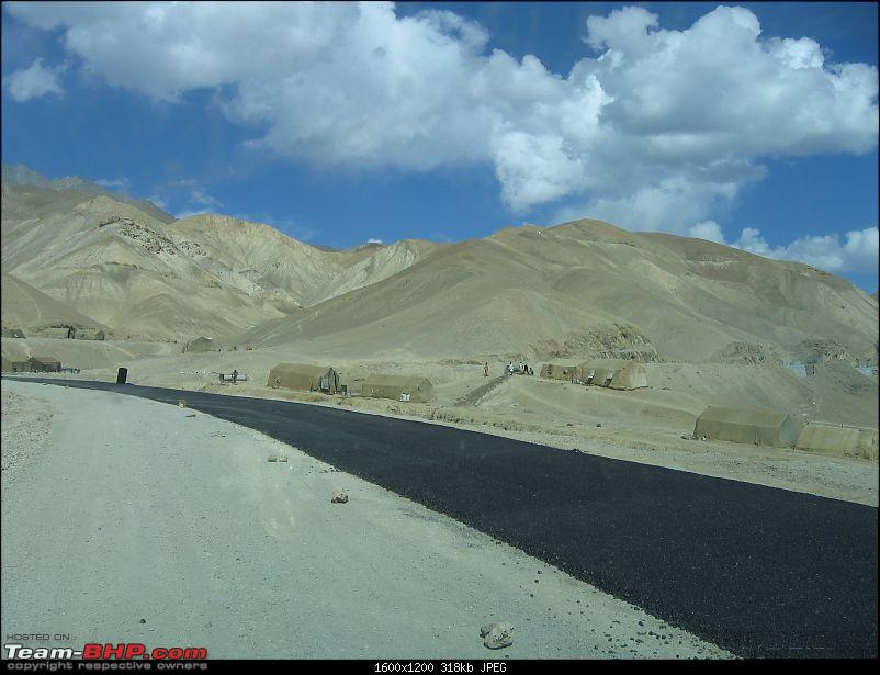 Heading to the Himalayas: Journey to top of the world. EDIT: Videos added!-leh20191.jpg