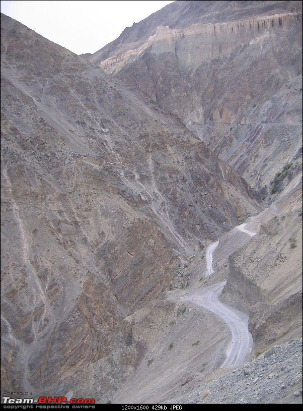 Heading to the Himalayas: Journey to top of the world. EDIT: Videos added!-leh20210.jpg