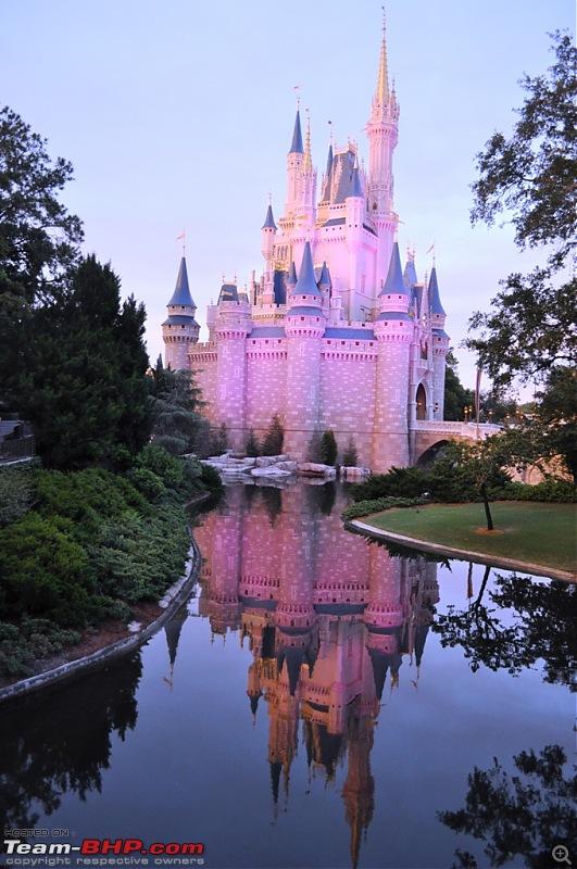 Photologue: Disney World, Florida-2292.jpg