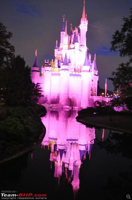 Photologue: Disney World, Florida-2295.jpg
