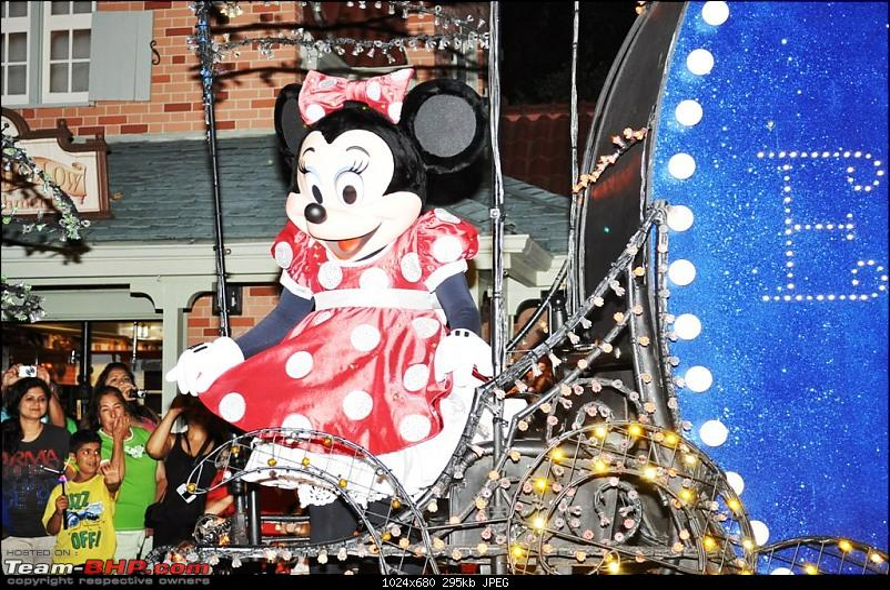 Photologue: Disney World, Florida-2310.jpg