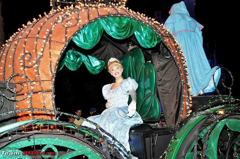 Photologue: Disney World, Florida-2332.jpg