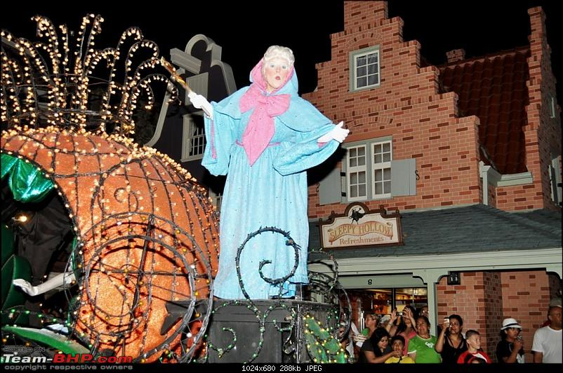 Photologue: Disney World, Florida-2334.jpg