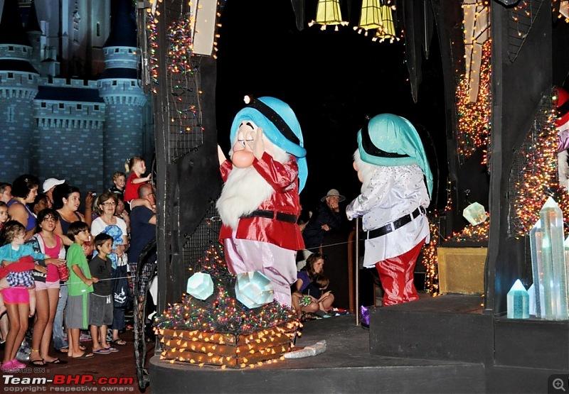 Photologue: Disney World, Florida-2354.jpg