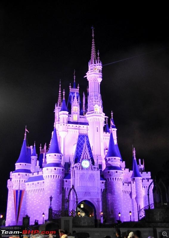 Photologue: Disney World, Florida-2370.jpg
