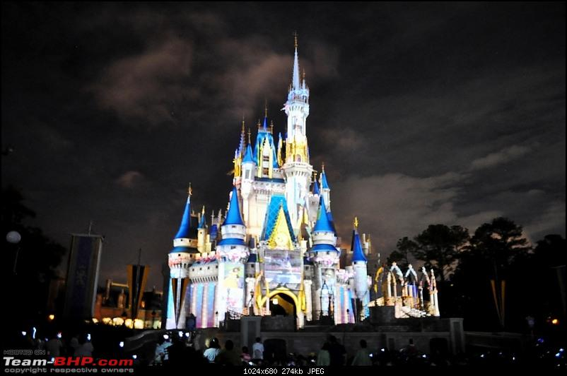 Photologue: Disney World, Florida-2376.jpg