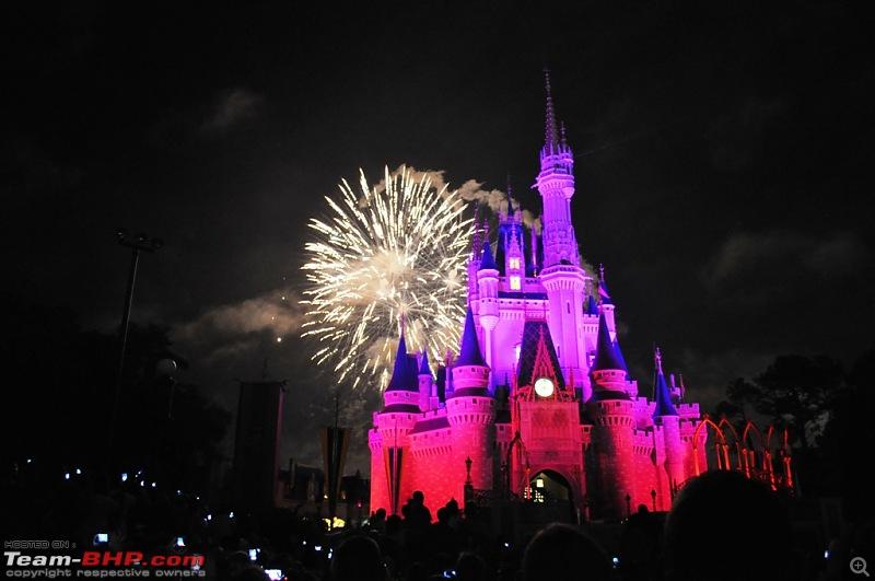 Photologue: Disney World, Florida-2377.jpg