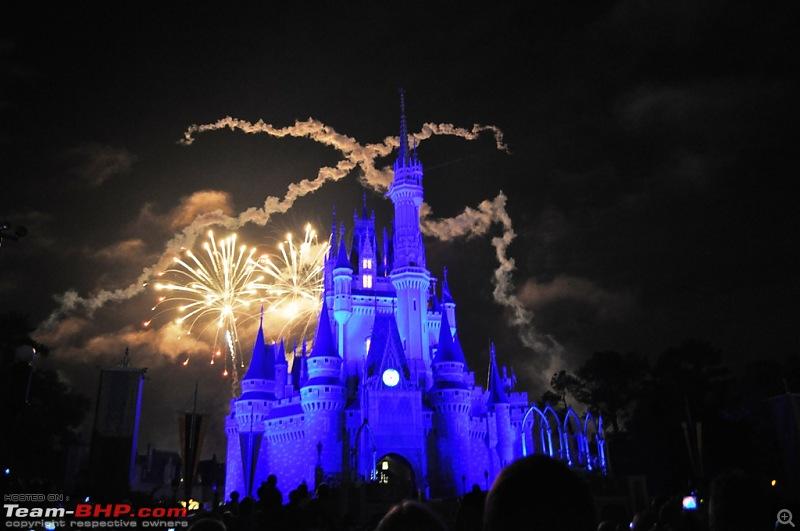 Photologue: Disney World, Florida-2378.jpg