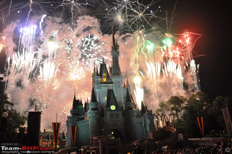 Photologue: Disney World, Florida-2415.jpg