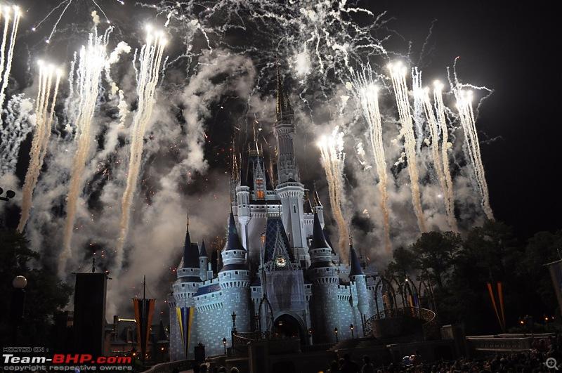 Photologue: Disney World, Florida-2416.jpg