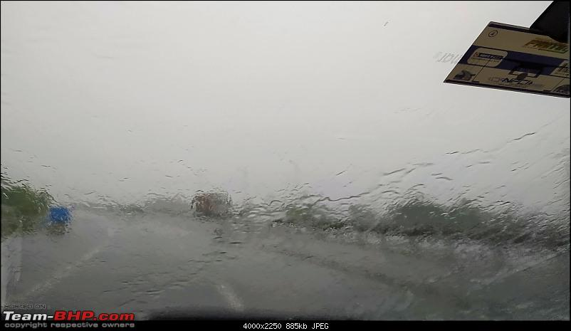 How to travel with precautions as India opens up-07.-rain.jpg