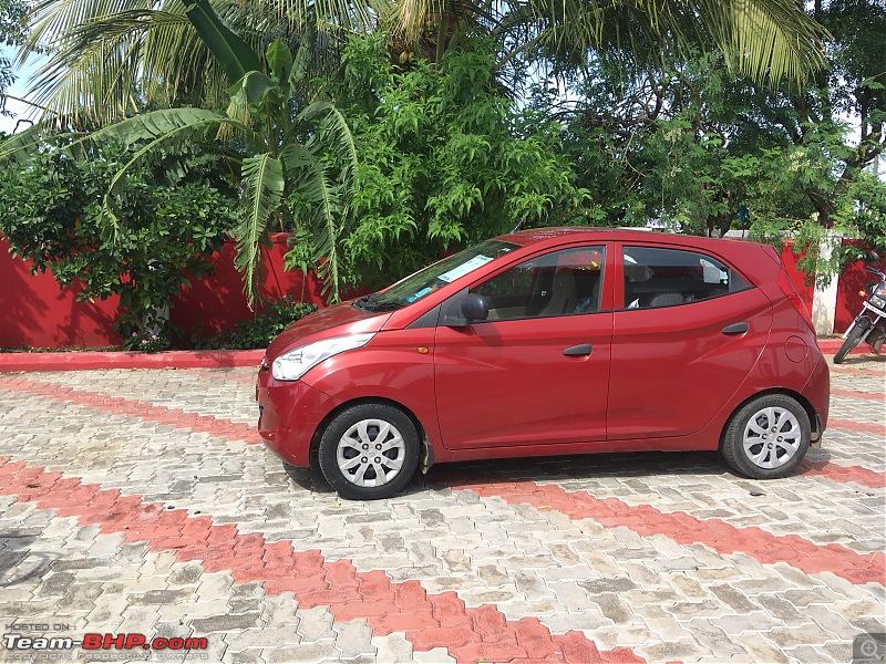 Chennai - Trivandrum : A Lockdown Drive!-6-essar.jpg